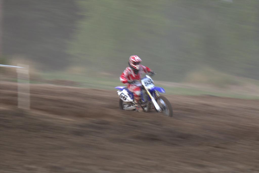 IMG 3230-001 - MOTOXR12 - Motocross Pictures - Vital MX