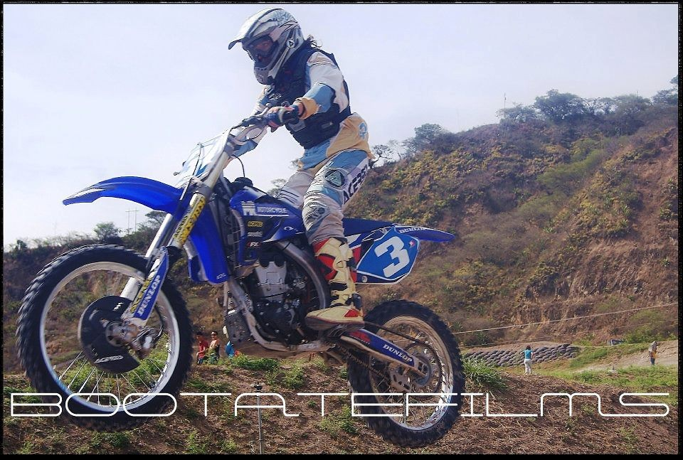 BOOTATEFILMS - bootatefilms - Motocross Pictures - Vital MX