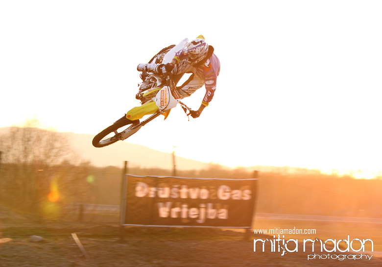 MMP - mitja.madon - Motocross Pictures - Vital MX