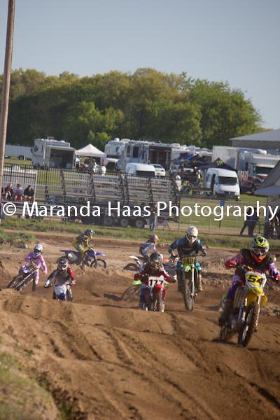 IMG 7547 - marandarae.haas - Motocross Pictures - Vital MX
