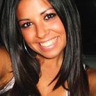 Vital MX member MXgirl517