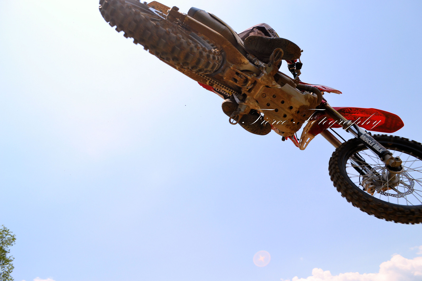 UGMX - Fierce Fotography - Motocross Pictures - Vital MX