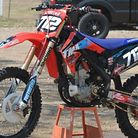 C138_tmx_crf250