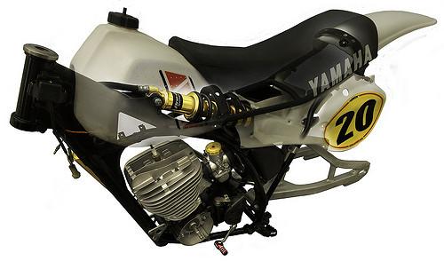 6785075155 c89f6512a4 - robin.bayman - Motocross Pictures - Vital MX