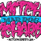 C138_mitch_maddog_mchardy_fb_copy