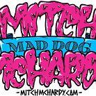C138_mitch_maddog_mchardy_fb_copy