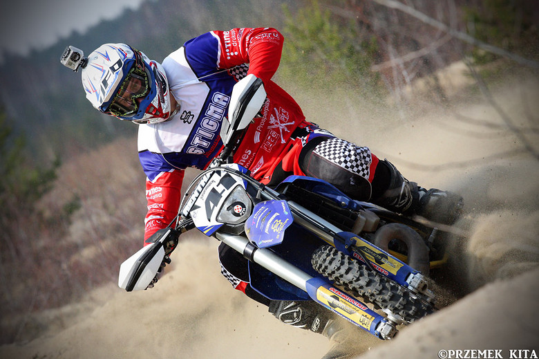 IMG 3414 - kitman - Motocross Pictures - Vital MX