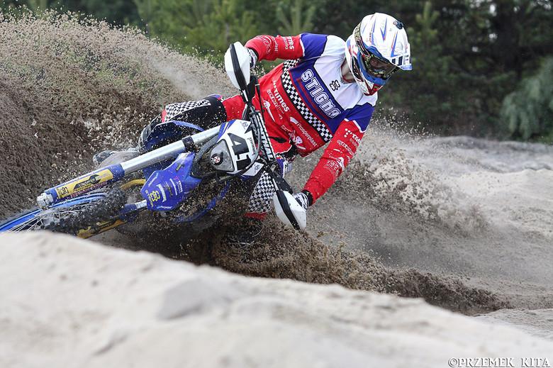 IMG 3477 - kitman - Motocross Pictures - Vital MX