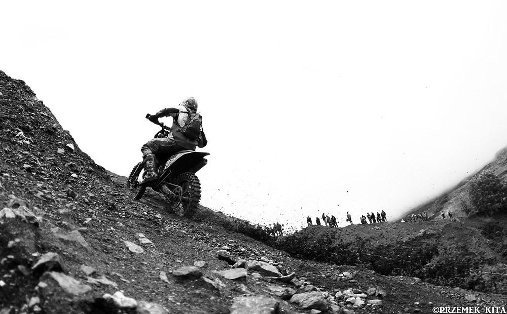 IMG 6970 - kitman - Motocross Pictures - Vital MX