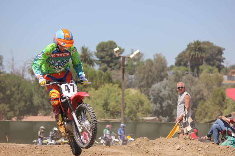 062 - bobalooch - Motocross Pictures - Vital MX
