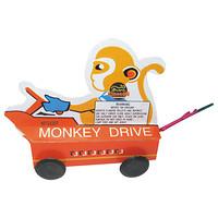 S200x600_monkey_drive