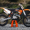 C100_2010_ktm_150sx_background