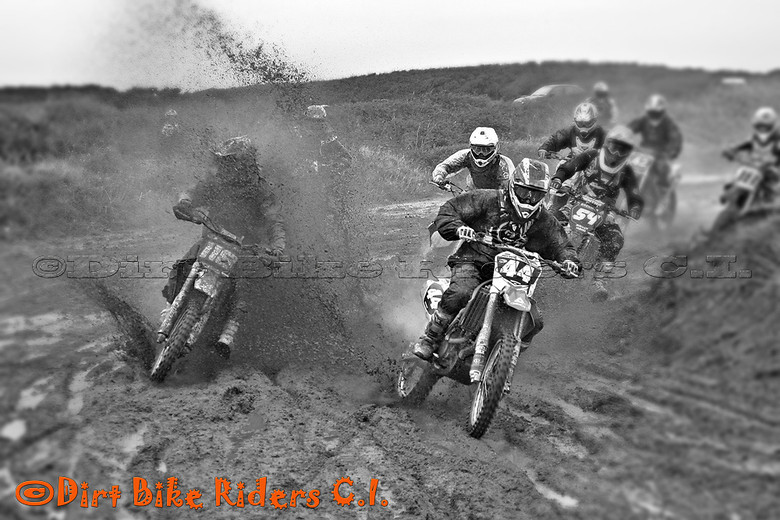 MX 2 Day 2012 (996) - dirtbike.ridersci - Motocross Pictures - Vital MX