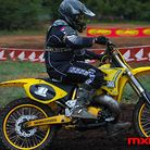 C138_eric_360_two_stroke_shoot_out