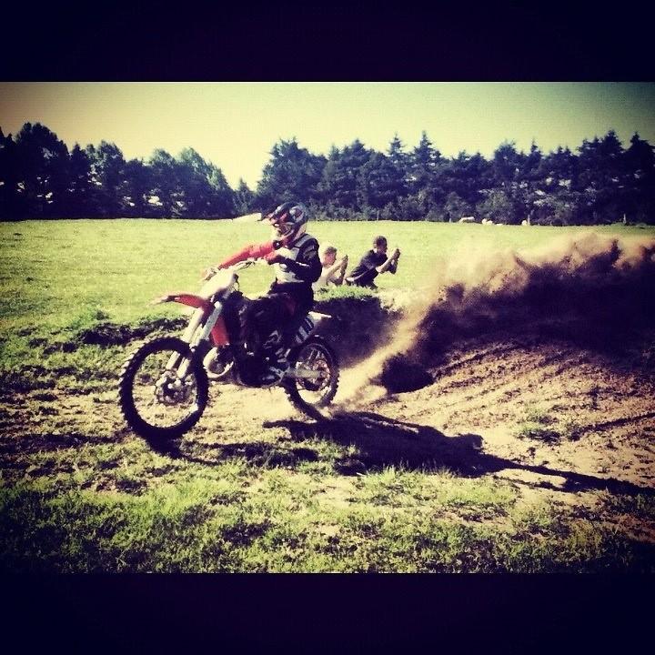 <3  - mitchell.macdonald.75 - Motocross Pictures - Vital MX