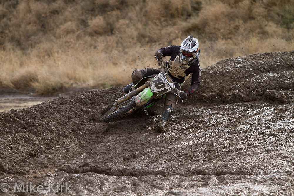 Dissent Labs - MikeKirkPhoto - Motocross Pictures - Vital MX