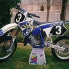 C138_my_1995_honda_cr125_st