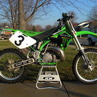 C138_my_1998_kawasaki_kx250_k5_28th_nov._12_1