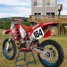 C138_my_1989_honda_cr250_unadilla_mx_rewind_new_berlin_ny._10th_june_16_7
