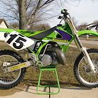 C138_my_1998_kawasaki_kx250_k5_2_10th_dec._17_2