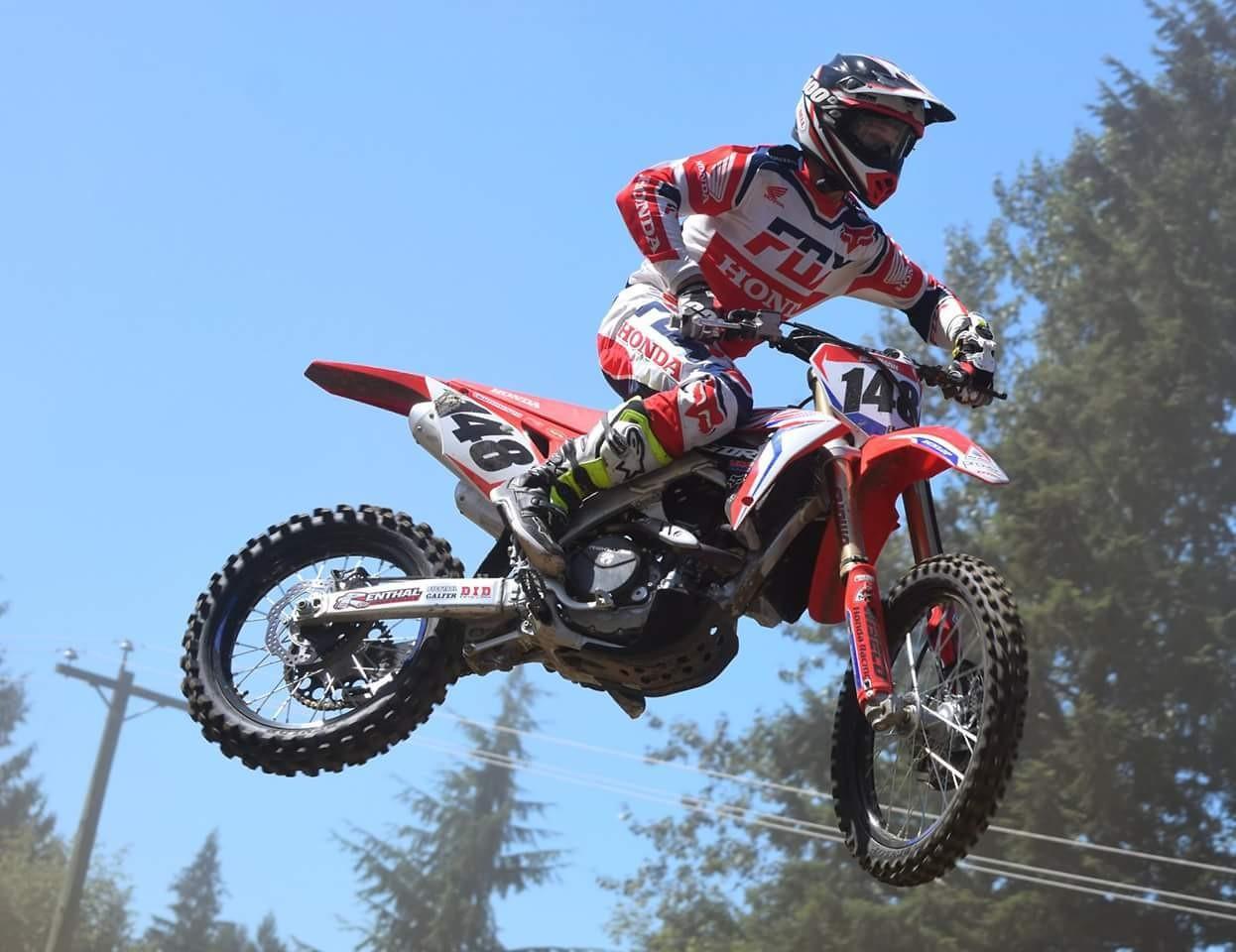 FB IMG 1503811346030 - cruiser450 - Motocross Pictures - Vital MX