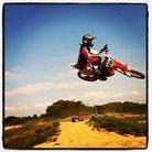 Vital MX member motokid202