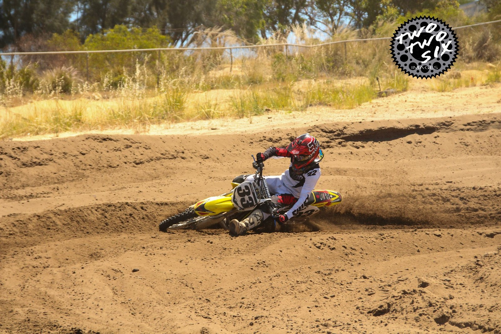 trying to scrape  - troy.ewens - Motocross Pictures - Vital MX