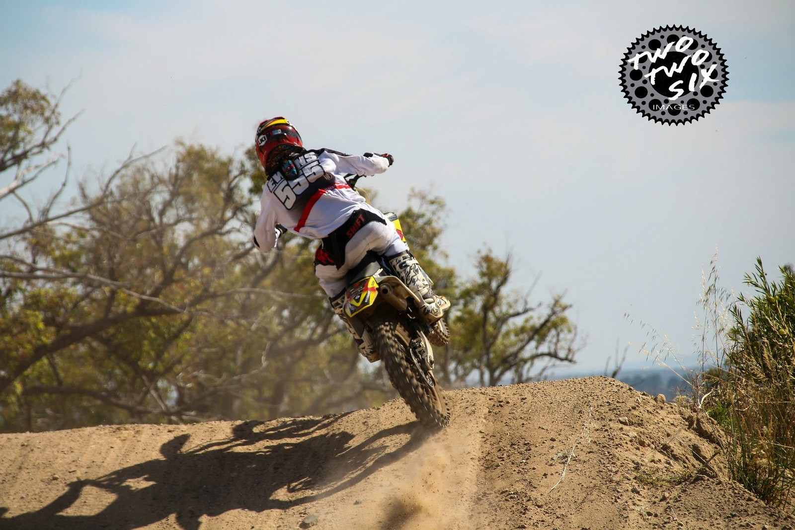 665242 391524410924388 1151959814 o - troy.ewens - Motocross Pictures - Vital MX