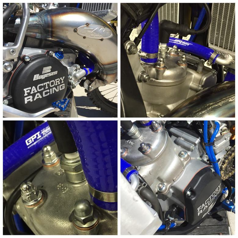 S780_motor_details