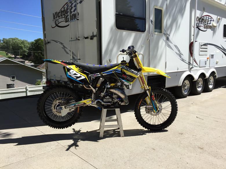 S780_bike_and_toy_hauler