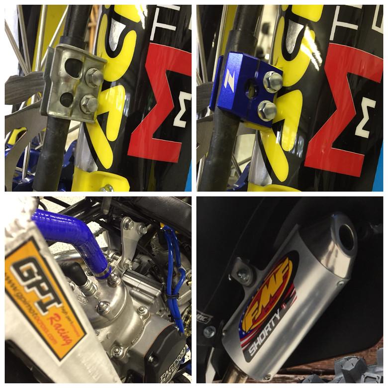 S780_blue_details2