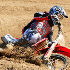 C138_anthony_raynard_mx2