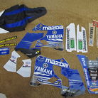 C138_yamaha_mcgrath_2001_yz250_build13