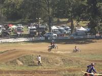S200x600_zac_racing