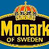 C100_monarch_logo