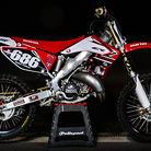 C138_cxprodbike_3