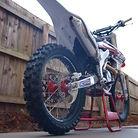 C138_new_bike_657