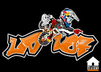 S200x600_ld107_logo.