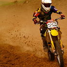 C138_motocross1