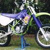 Vital MX member Kawasaki_1996