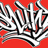 Vital MX member Klutch