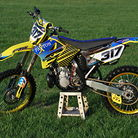 C138_scotts_bike_015