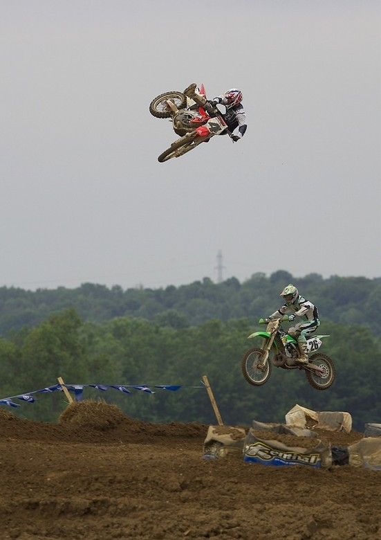 Untitled - ocscottie - Motocross Pictures - Vital MX