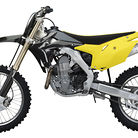 C138_13_crf450_l_black_yellow