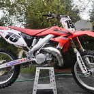 C138_bike_clean