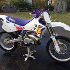 C138_dads_94_yz250