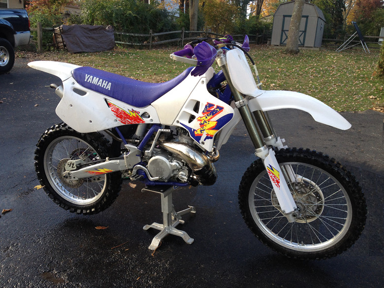 S780_dads_94_yz250