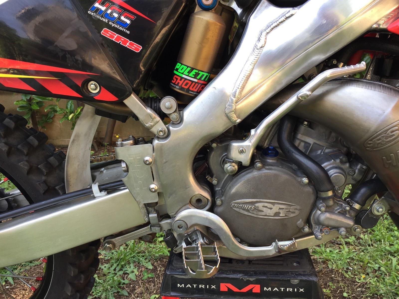 2017-07-06 11 59 54 - Debegio - Motocross Pictures - Vital MX