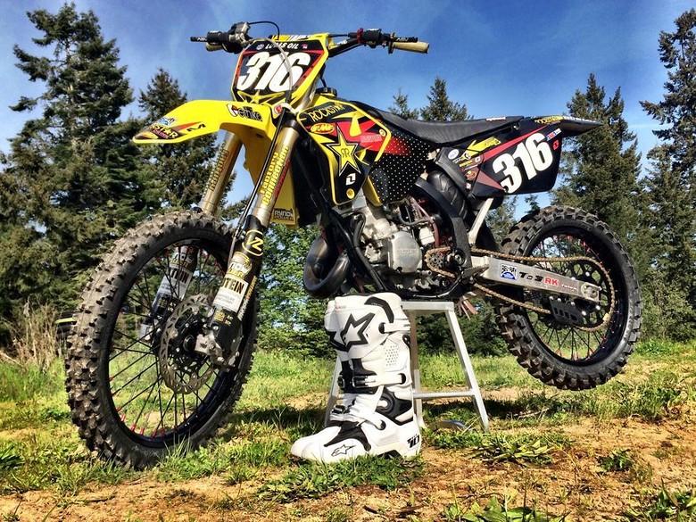 S780_bike125