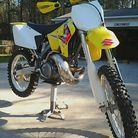 C138_dirtbike22
